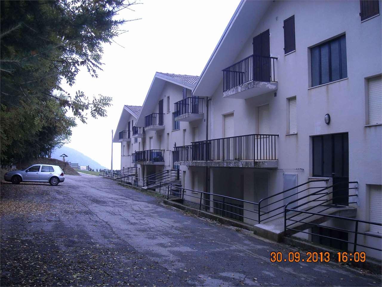 Appartamento in vendita a Pramollo, 2 locali, prezzo € 49.000 | Cambio Casa.it
