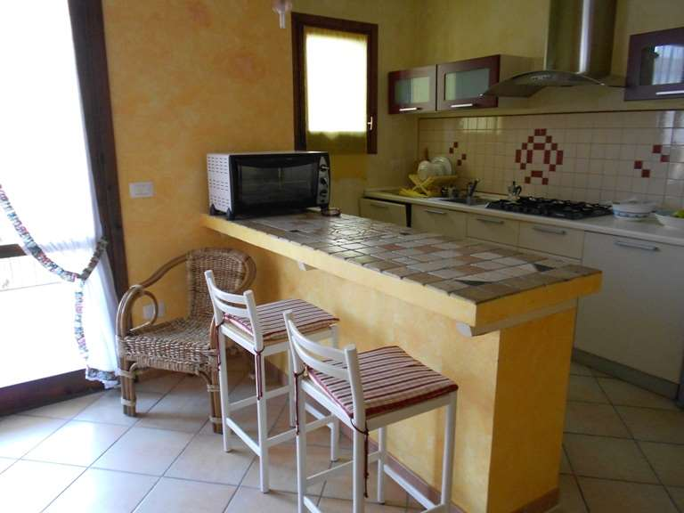 Valledoria Vendita 3 locali Immagine 1