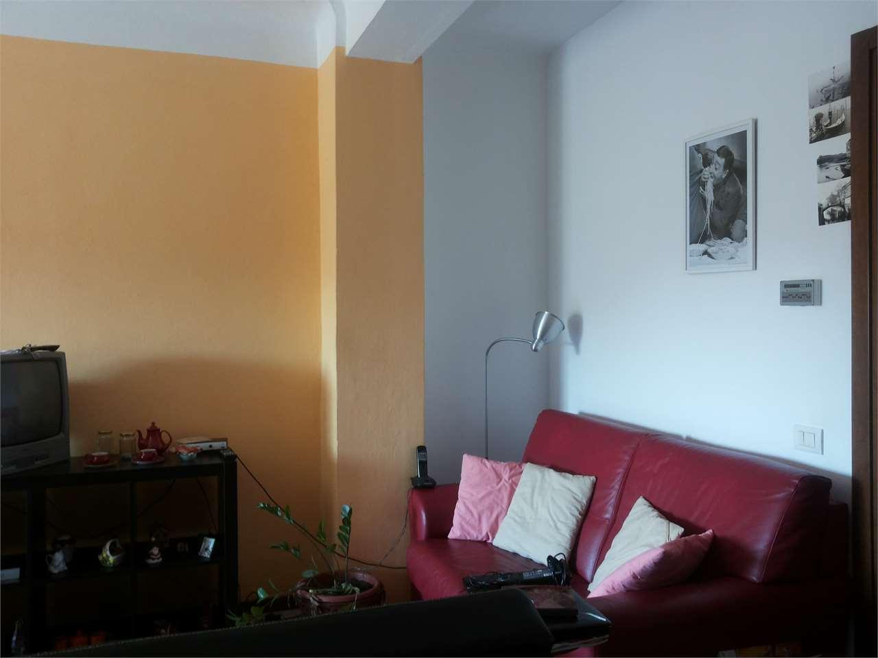 Appartamento in vendita a Senago, 2 locali, prezzo € 65.000 | Cambio Casa.it