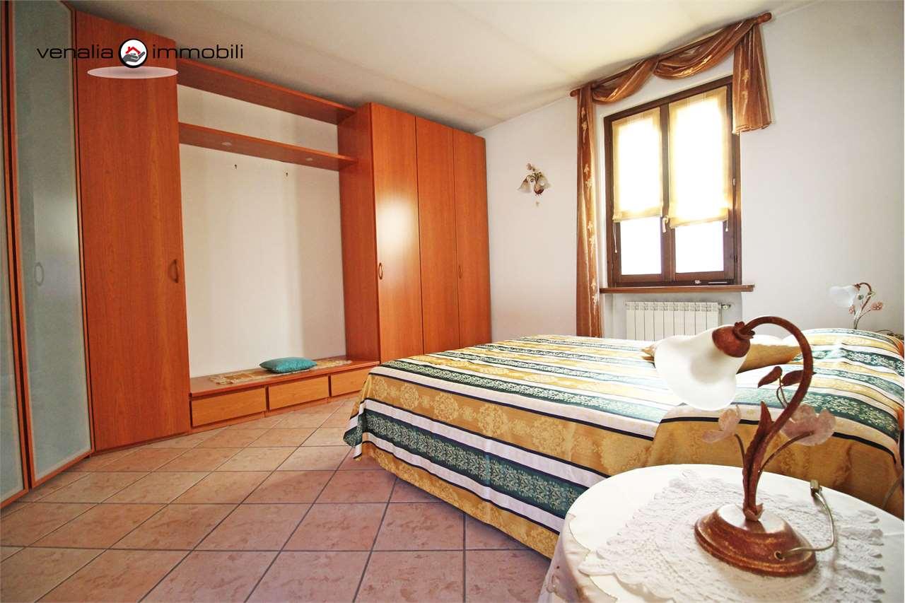 Bilocale Borgarello Via 1 Maggio 7