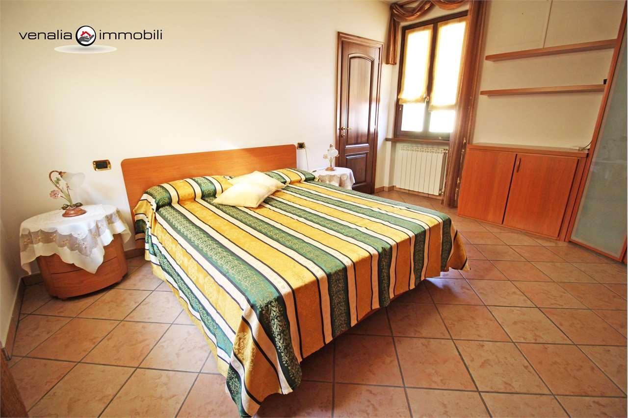 Bilocale Borgarello Via 1 Maggio 8