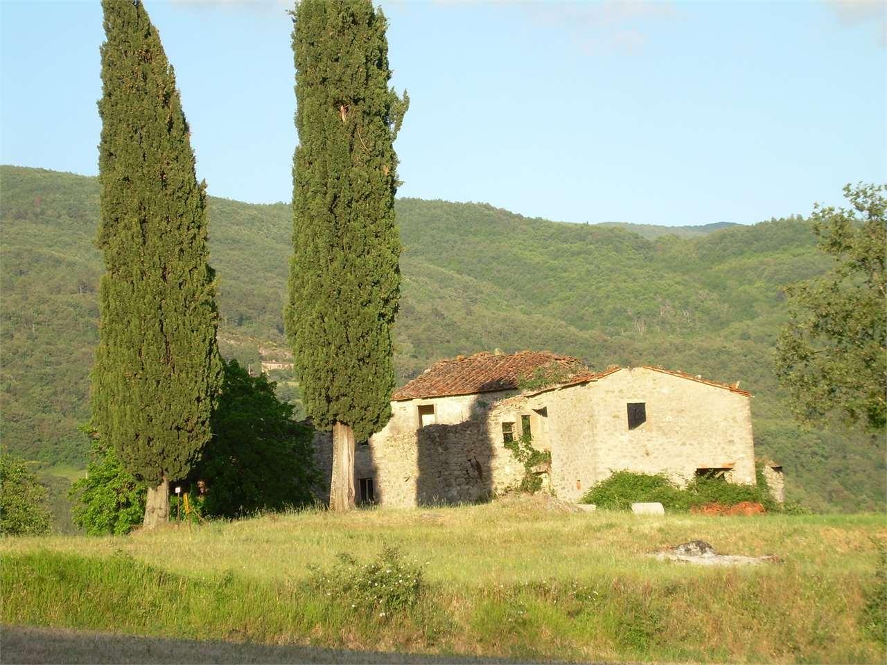 Rustico / Casale in vendita a Subbiano, 9999 locali, prezzo € 160.000 | Cambio Casa.it