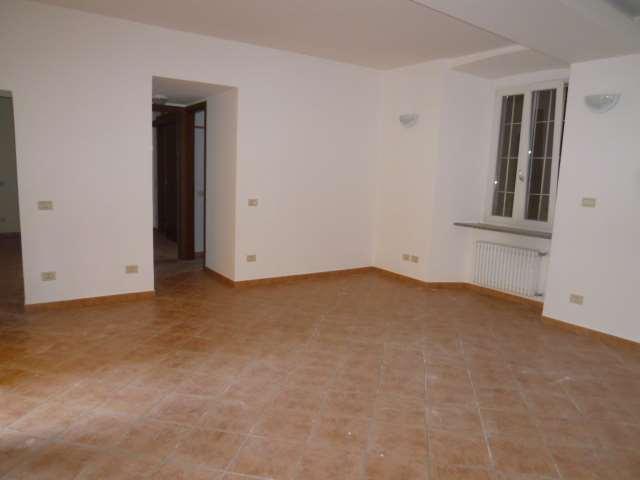 Appartamento in affitto a Cassina Rizzardi, 2 locali, prezzo € 500 | Cambio Casa.it
