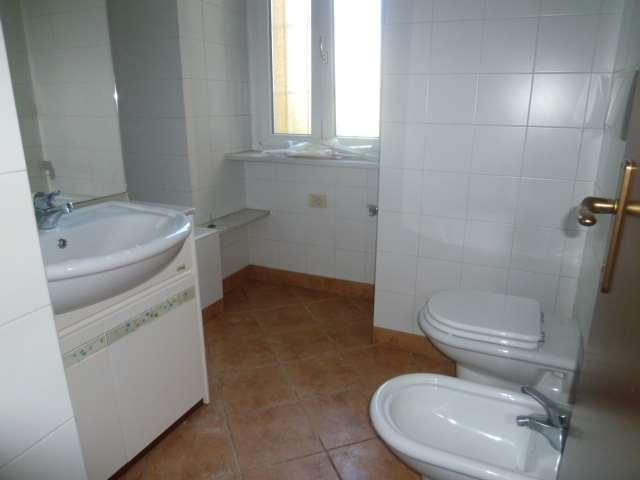 Appartamento in affitto a Cassina Rizzardi, 2 locali, prezzo € 550 | Cambio Casa.it