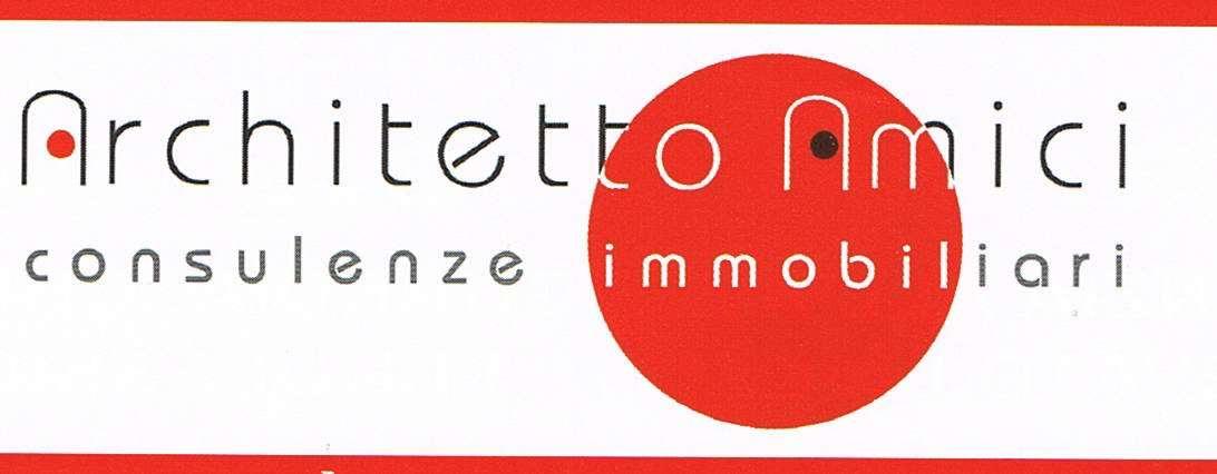 Ufficio / Studio in affitto a Vignola, 4 locali, prezzo € 700 | CambioCasa.it