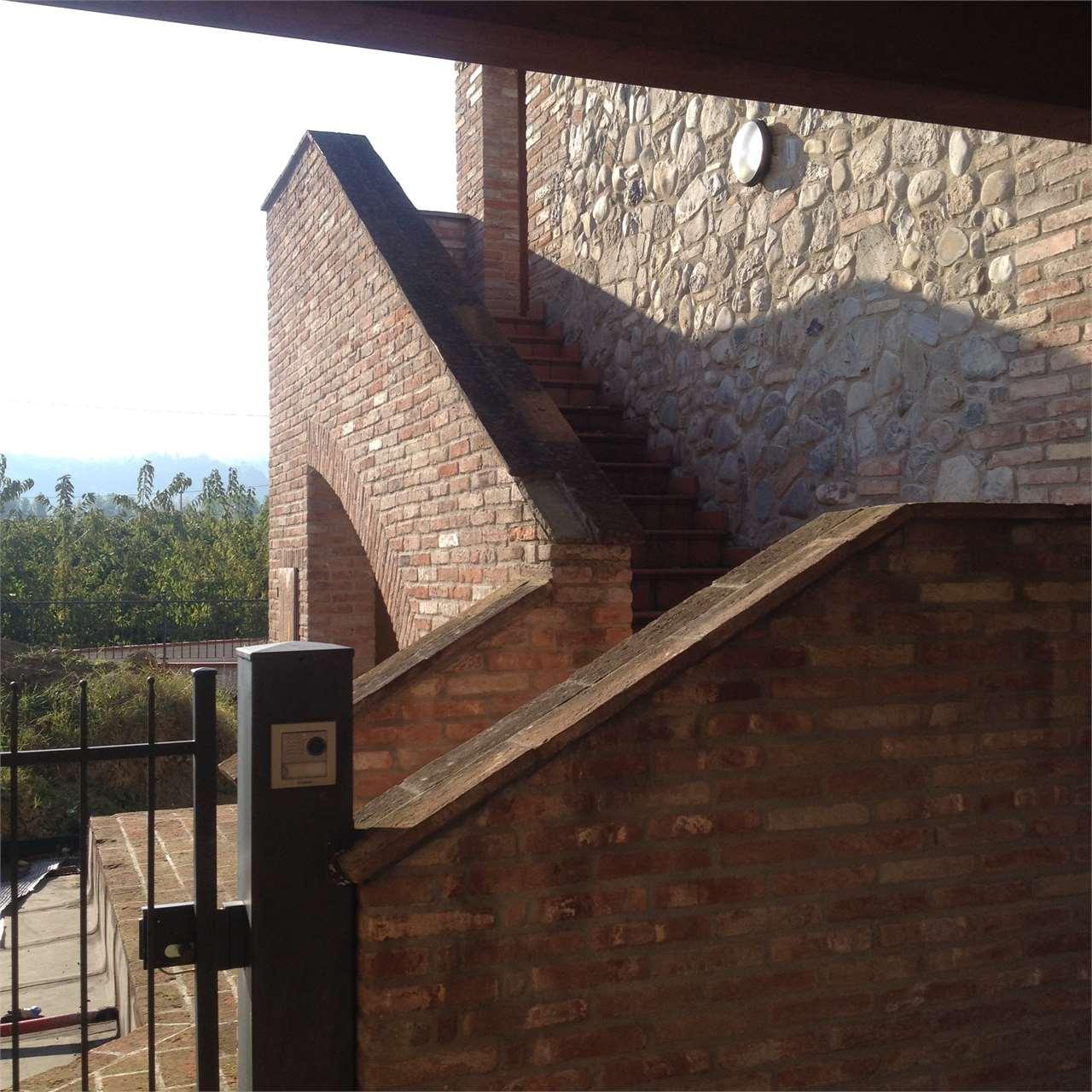 Appartamento in vendita a Vignola, 3 locali, prezzo € 232.100 | CambioCasa.it