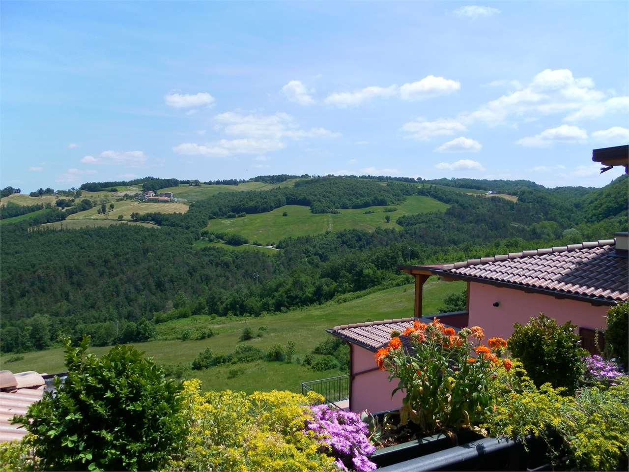 Appartamento in vendita a Zocca, 3 locali, prezzo € 105.000 | CambioCasa.it