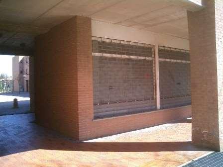 Negozio / Locale in affitto a Savignano sul Panaro, 1 locali, zona Zona: Doccia, prezzo € 350 | Cambio Casa.it