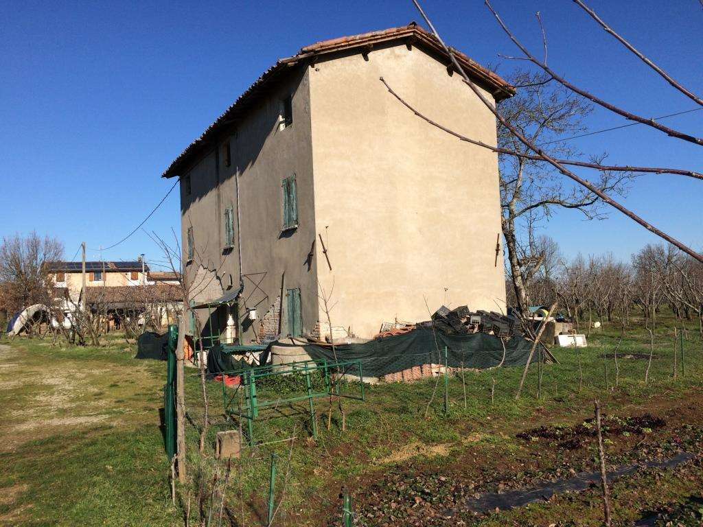 Rustico / Casale in vendita a Vignola, 9999 locali, prezzo € 650.000 | CambioCasa.it