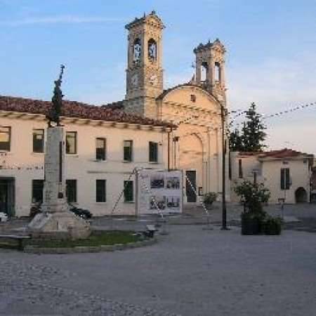 Villa in vendita a Casarsa della Delizia, 9999 locali, prezzo € 500.000 | Cambio Casa.it