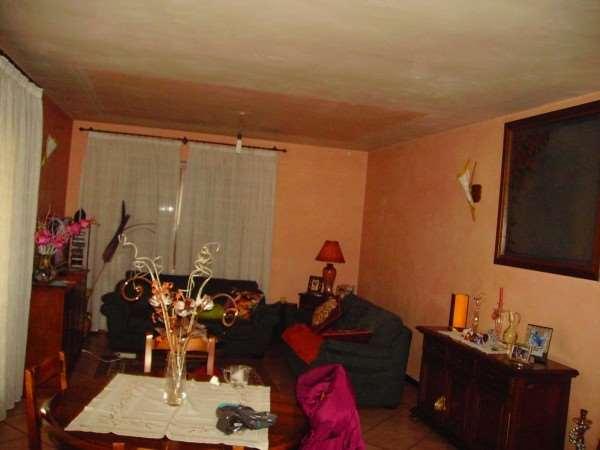 Villa in vendita a San Polo di Piave, 9999 locali, prezzo € 400.000 | Cambio Casa.it