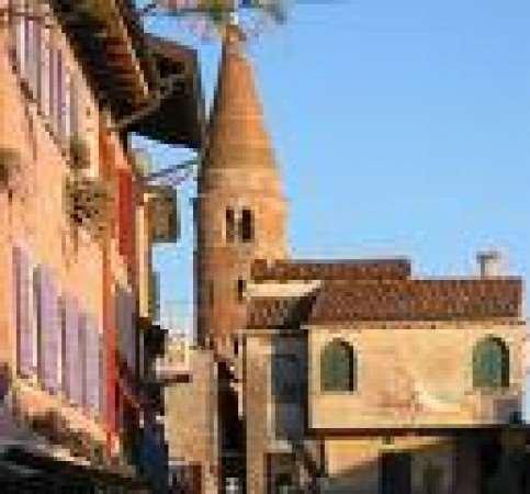 Terreno Agricolo in vendita a Caorle, 9999 locali, prezzo € 2.500.000 | Cambio Casa.it