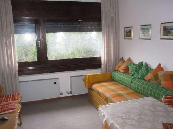 Appartamento in vendita a Aviano, 9999 locali, prezzo € 85.000 | Cambio Casa.it
