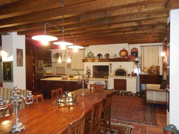 Rustico / Casale in vendita a Oderzo, 9999 locali, Trattative riservate | CambioCasa.it