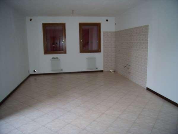 Appartamento in vendita a Oderzo, 9999 locali, prezzo € 140.000 | Cambio Casa.it
