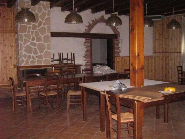 Rustico / Casale in vendita a Oderzo, 9999 locali, prezzo € 190.000 | CambioCasa.it