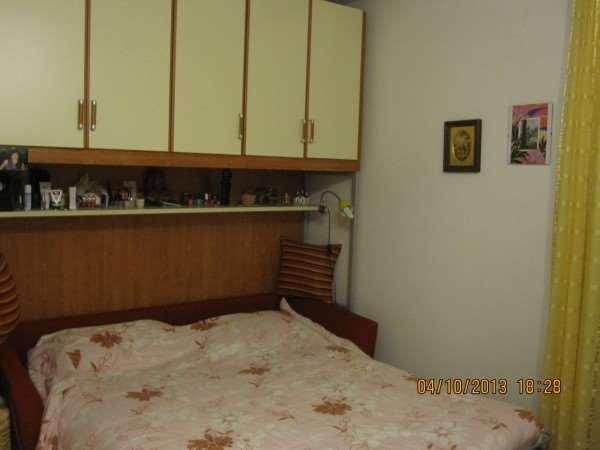Appartamento in vendita a Annone Veneto, 9999 locali, prezzo € 37.500 | Cambio Casa.it
