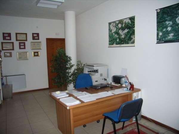 Bilocale Annone Veneto  5