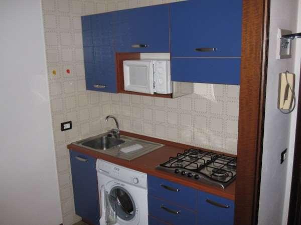 Appartamento rif. BIB PI2CAM