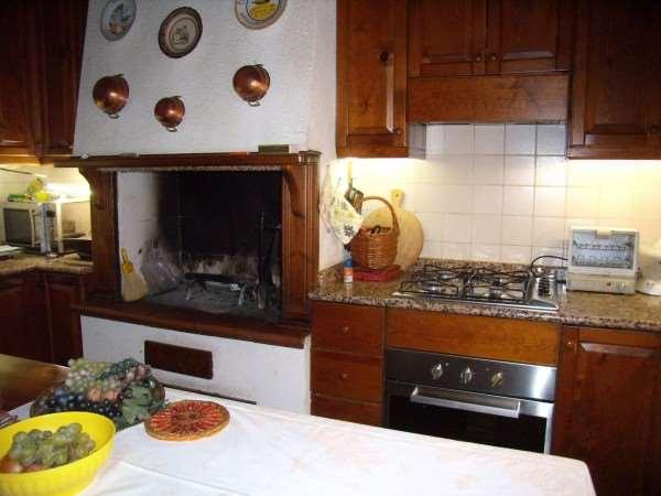 Villa in vendita a Motta di Livenza, 9999 locali, prezzo € 600.000 | Cambio Casa.it