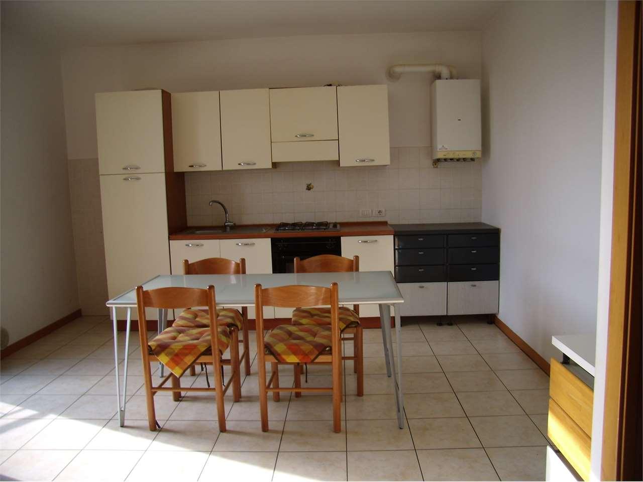 Appartamento in vendita a Annone Veneto, 3 locali, prezzo € 85.000 | Cambio Casa.it