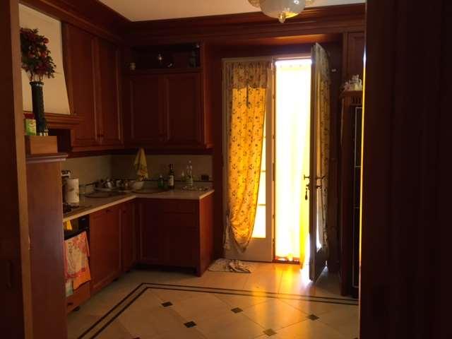 Villa in vendita a Meduna di Livenza, 7 locali, Trattative riservate | Cambio Casa.it