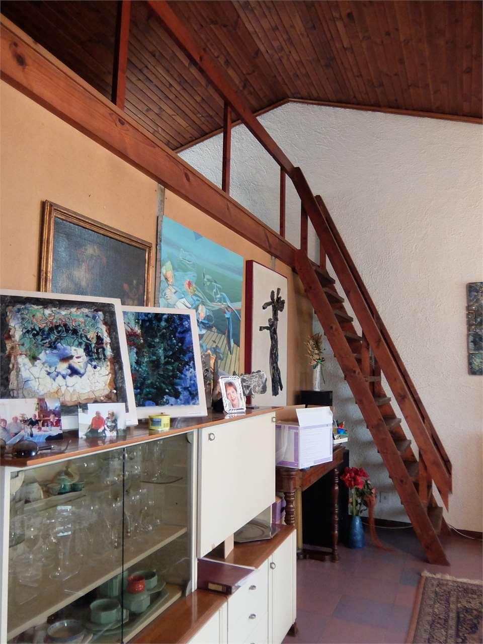 Villa in vendita a Motta di Livenza, 8 locali, prezzo € 350.000   Cambio Casa.it