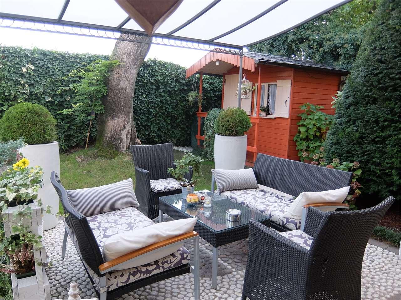 Villa in Vendita a Oderzo
