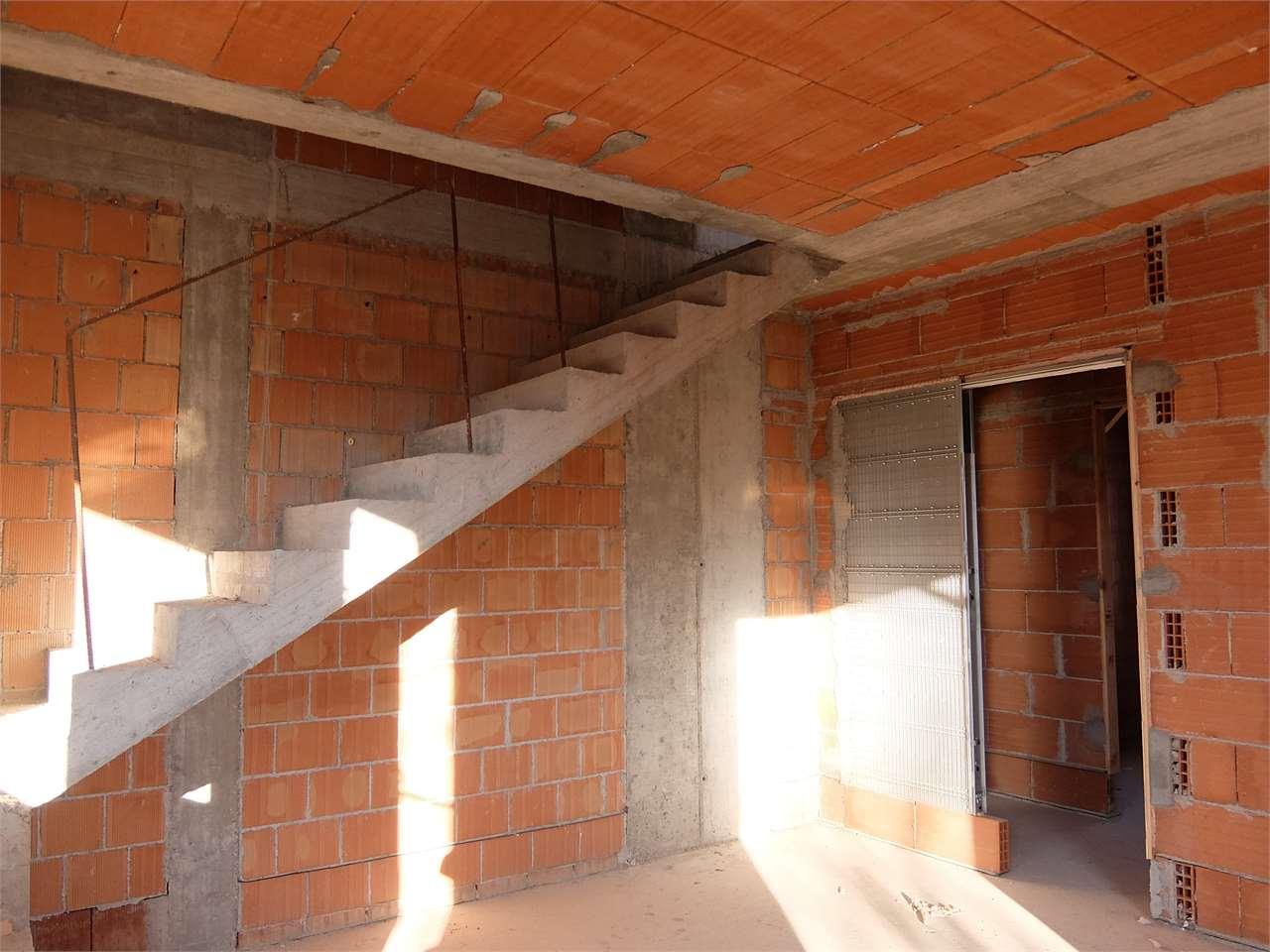 Villa in vendita a Gorgo al Monticano, 5 locali, prezzo € 250.000 | CambioCasa.it
