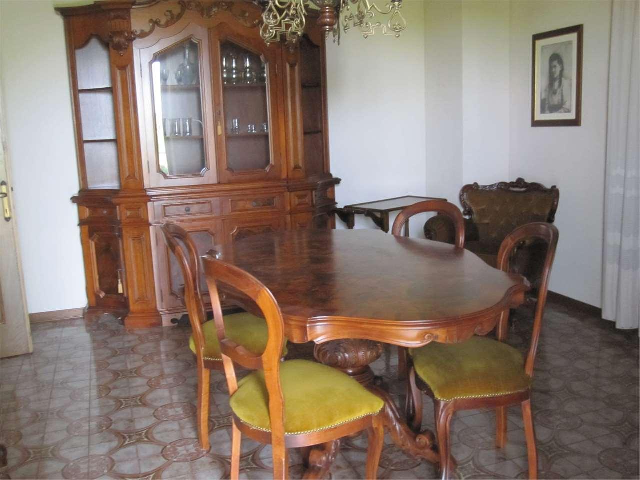 Villa in vendita a Meduna di Livenza, 9999 locali, prezzo € 400.000 | CambioCasa.it