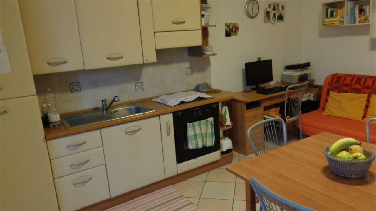 Appartamento in affitto a Noale, 2 locali, prezzo € 450 | CambioCasa.it