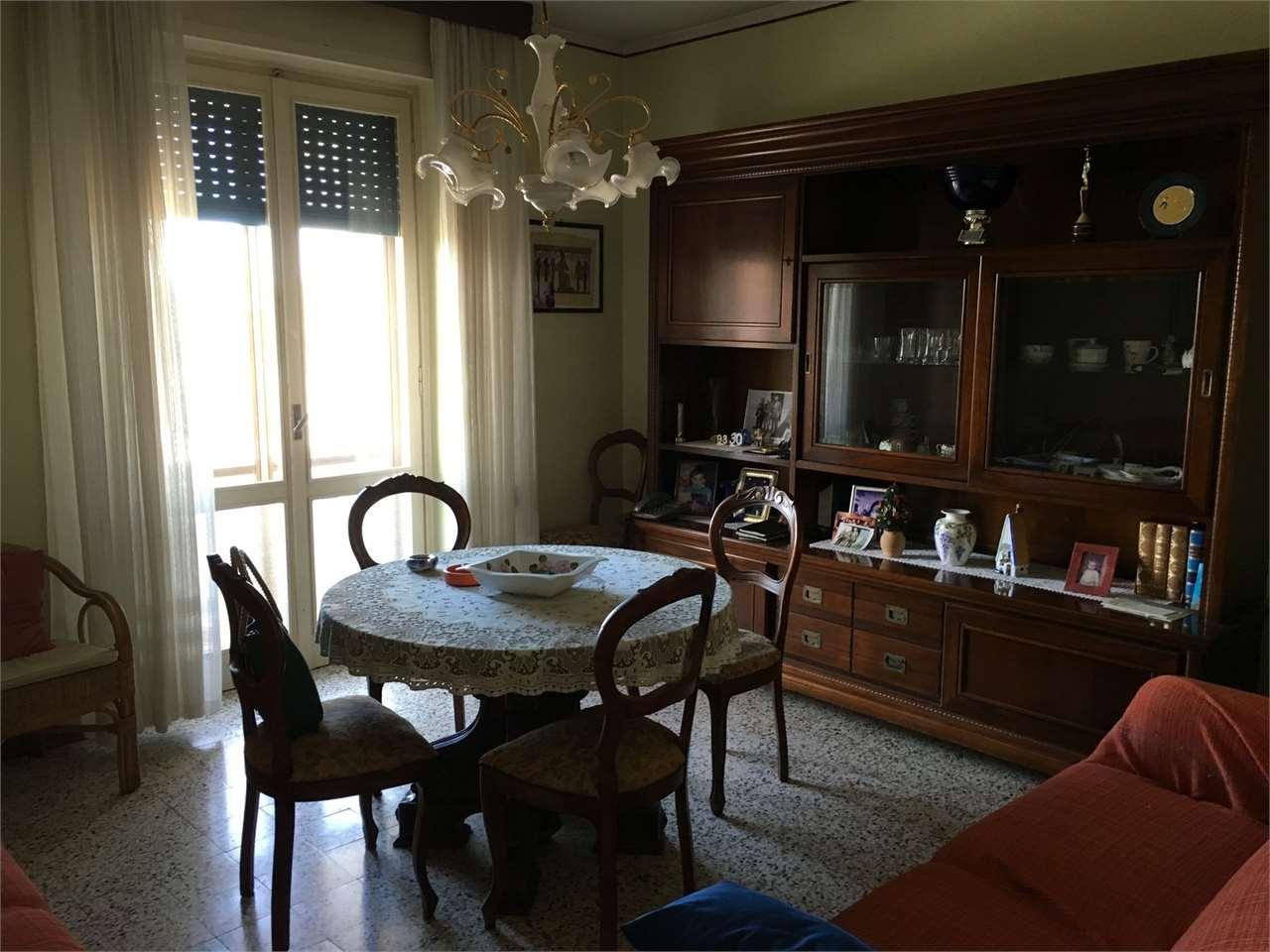 Appartamento in Vendita a Gambolò