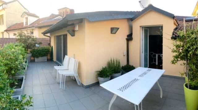 Appartamento in vendita a Mortara, 5 locali, Trattative riservate | CambioCasa.it