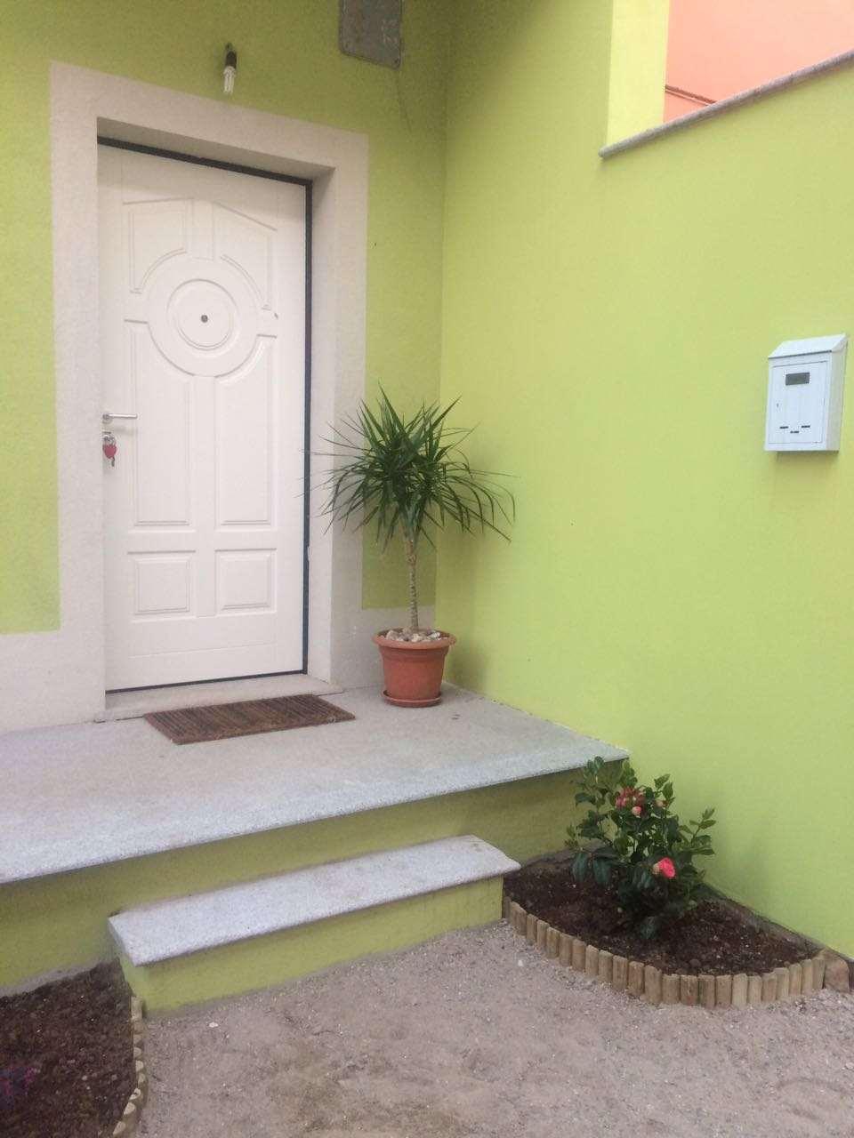 Soluzione Indipendente in vendita a Mortara, 3 locali, prezzo € 165.000 | CambioCasa.it