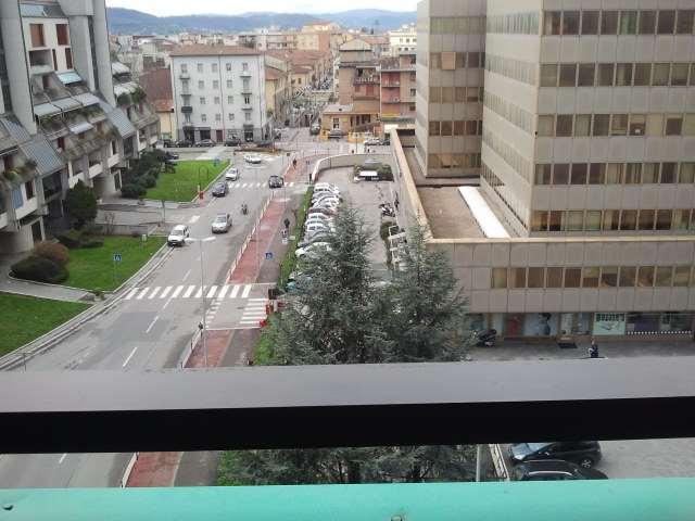Porzione di Casa a Arezzo - Rif. V000086