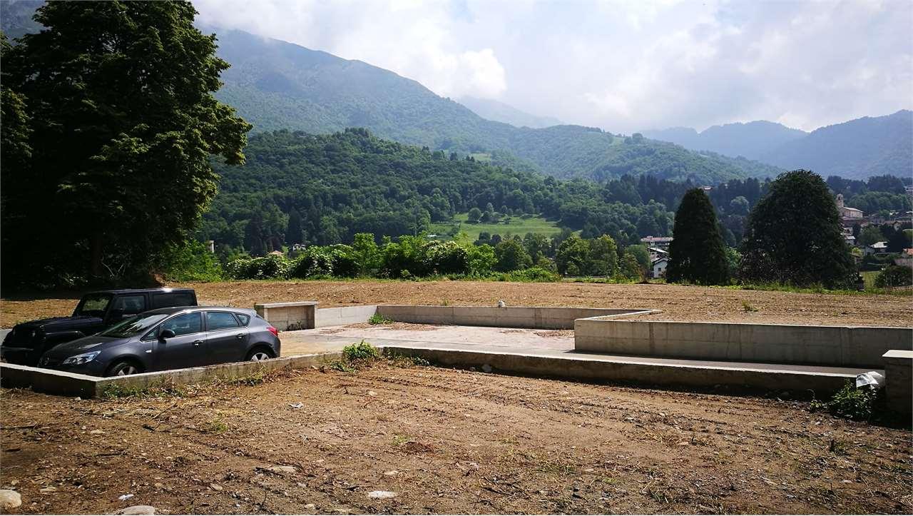 Terreno edificabile in vendita - 3899 mq