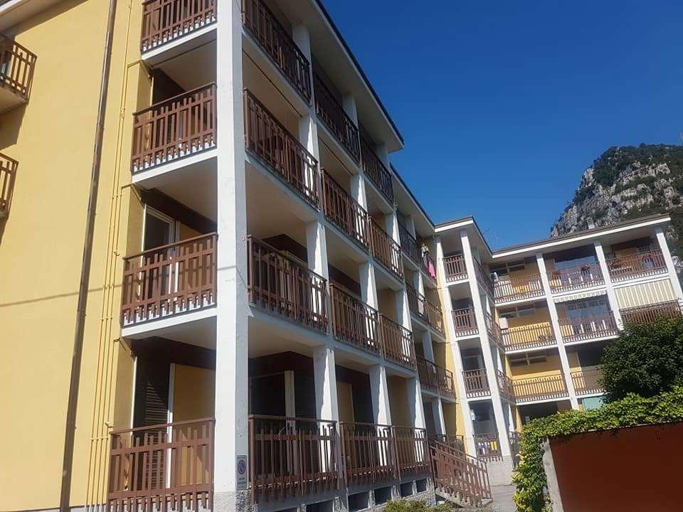 Vendita Trilocale Appartamento Ballabio 160549