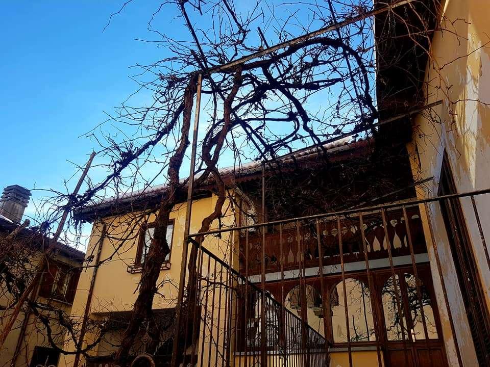 Vendita Villa unifamiliare Casa/Villa Ballabio via carrobbio  231396