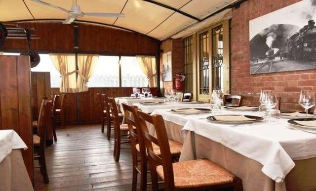 Vendita Ristorante/Pizzeria/Asporto Attività commerciale Asti 197960