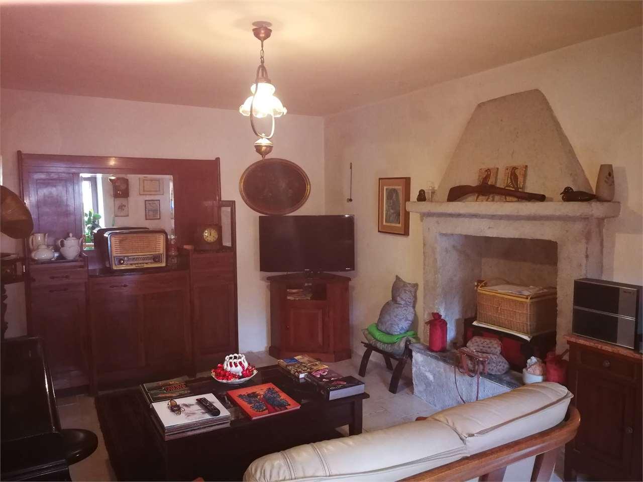 Appartamento in vendita a San Damiano d'Asti, 6 locali, zona Giulio, prezzo € 40.000   PortaleAgenzieImmobiliari.it
