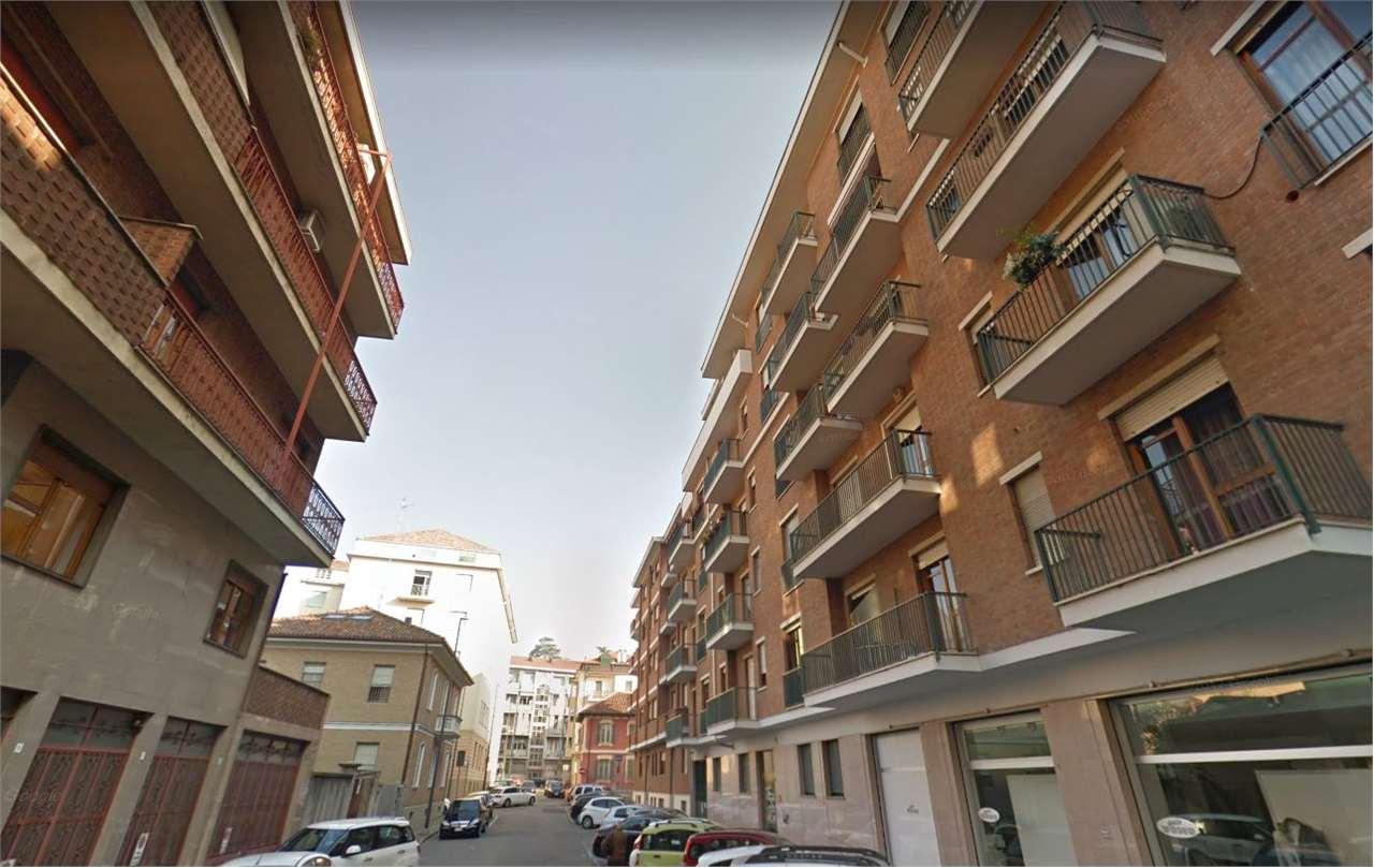 Appartamento in vendita a Asti, 4 locali, zona ro, prezzo € 68.000 | PortaleAgenzieImmobiliari.it