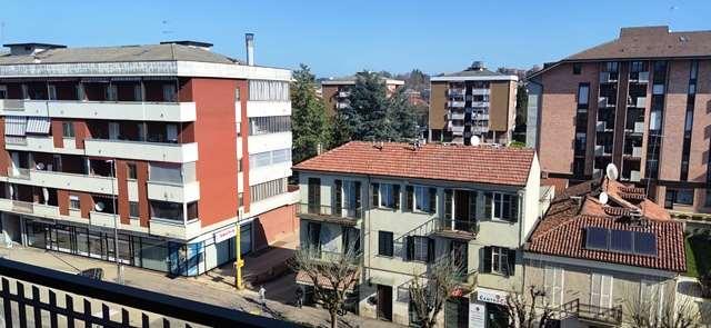 Vendita Bilocale Appartamento Asti corso torino 56 231426