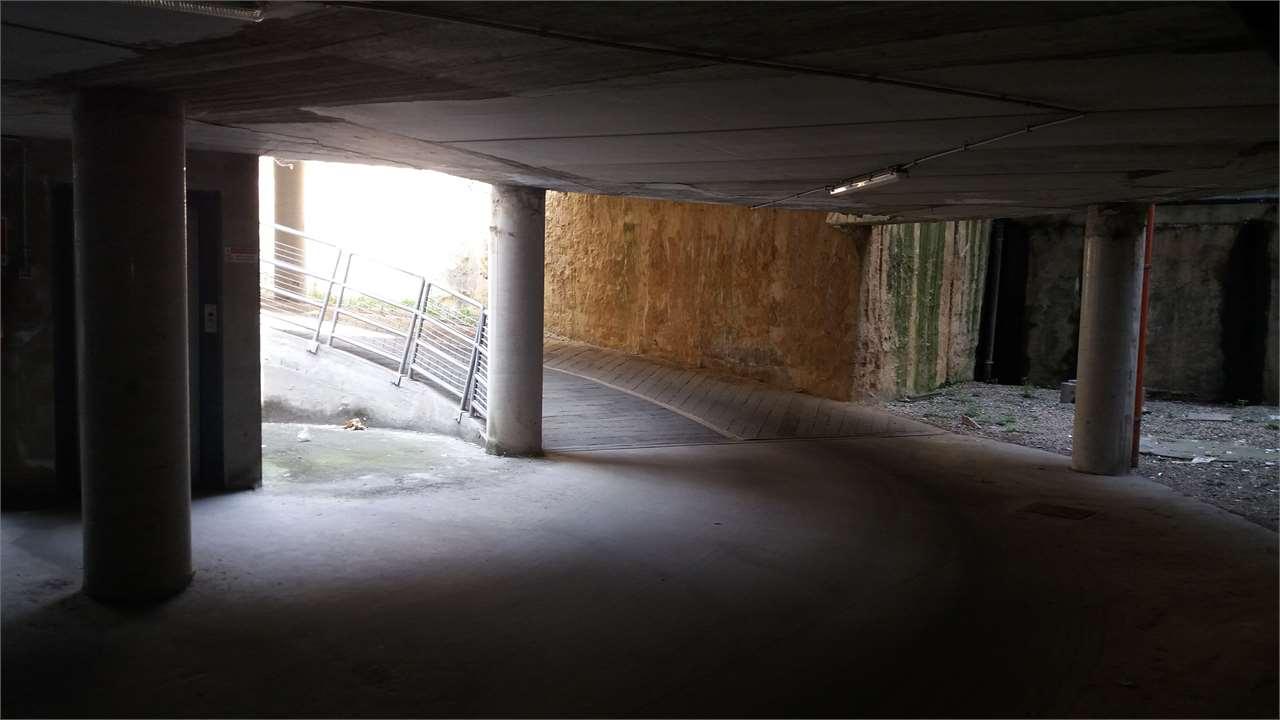 Vendita Garage Garage/Posto Auto Asti via san evasio 3/a 251742