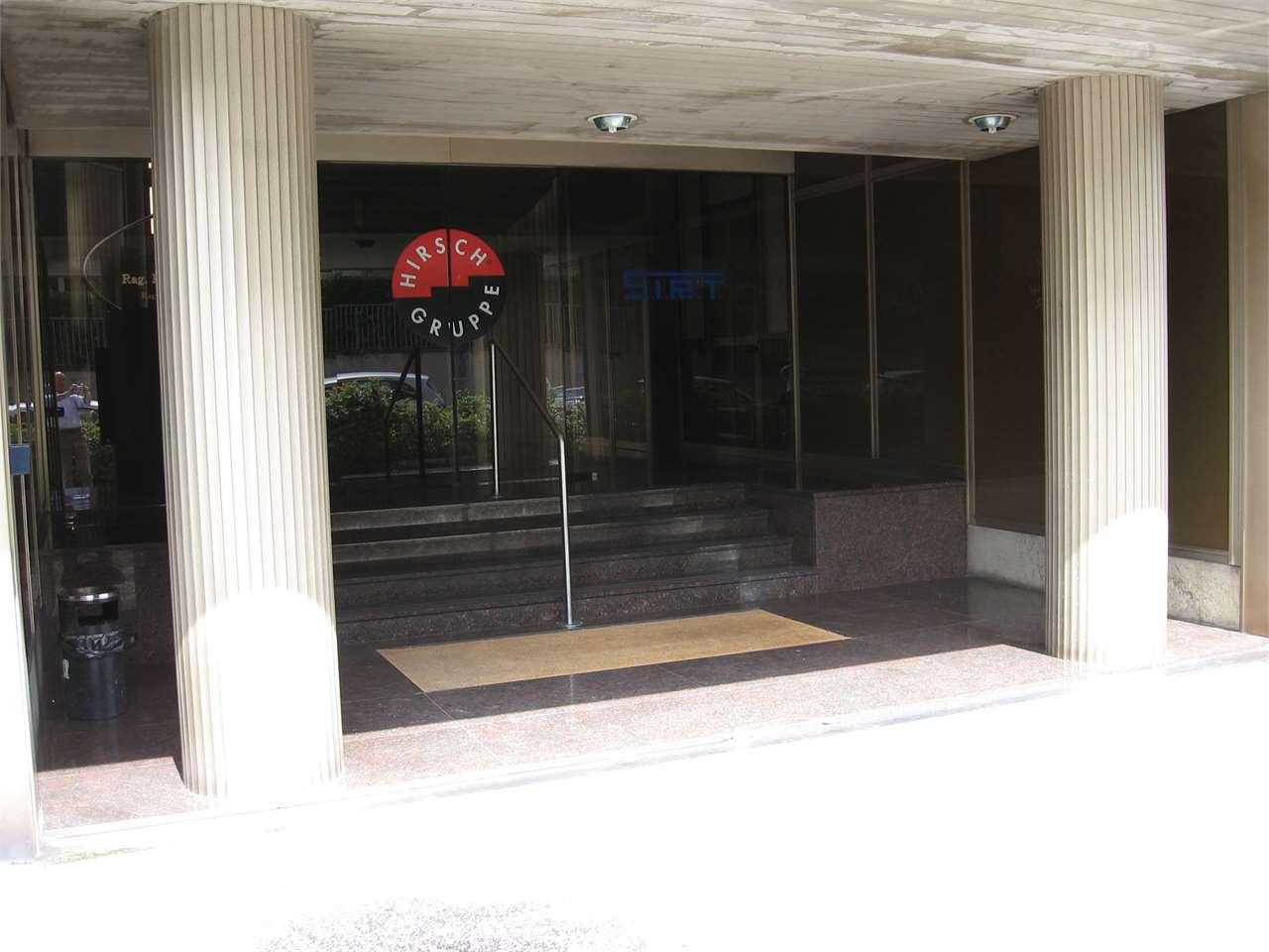 Vendita Open Space Ufficio Albavilla 95564