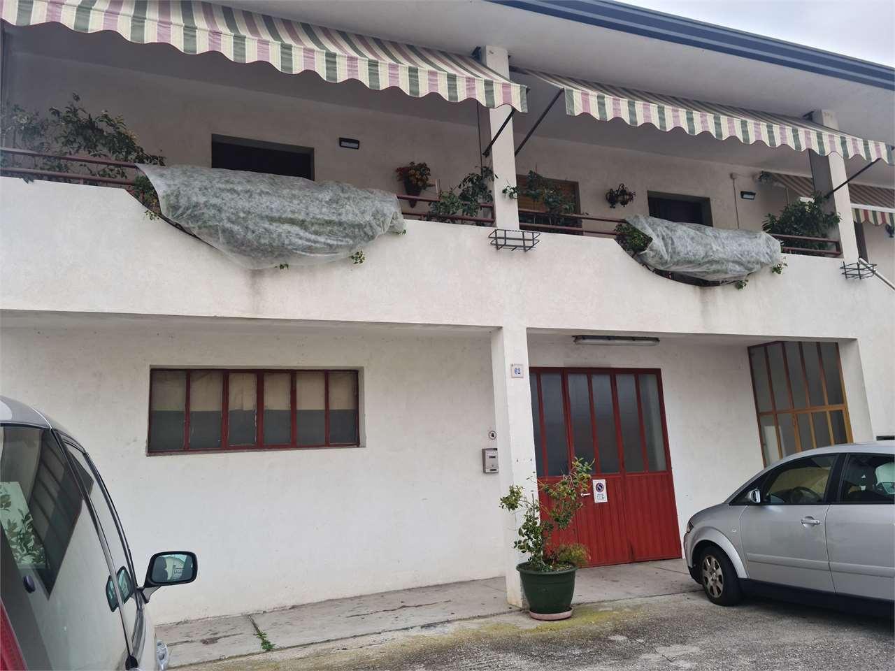Laboratorio in Vendita a Vittorio Veneto