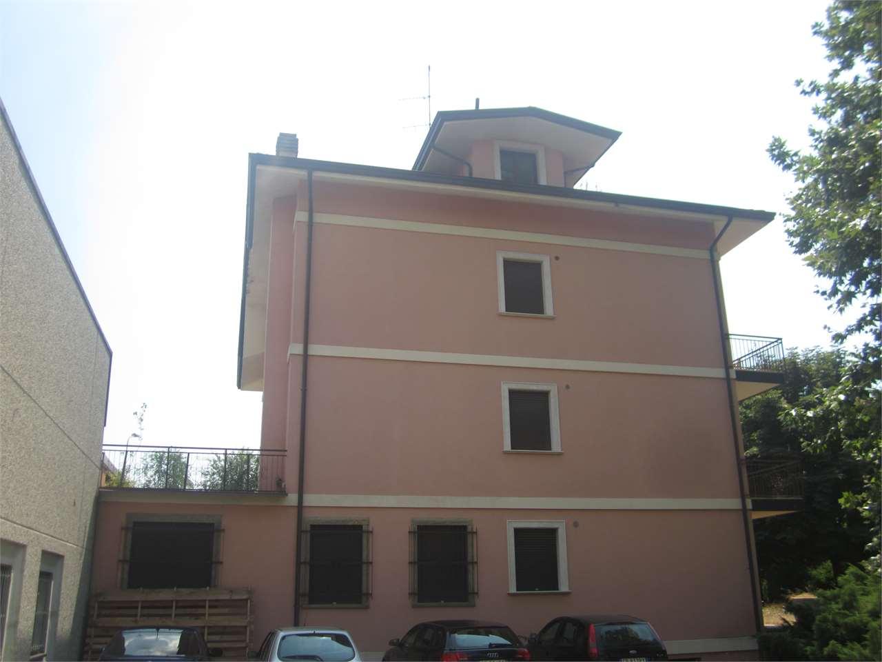 Ufficio / Studio in affitto a Formigine, 9999 locali, prezzo € 4.170 | CambioCasa.it