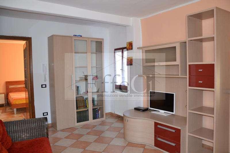 Vendita Porzione di casa Casa/Villa Cittiglio via San Biagio  96055