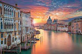 Commercial property Venezia, Rialto, Commercial property for rent