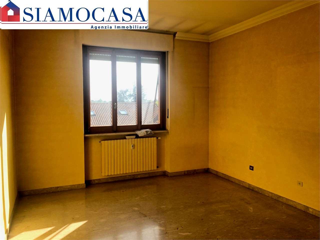 Vendita Trilocale Appartamento Alessandria 170622