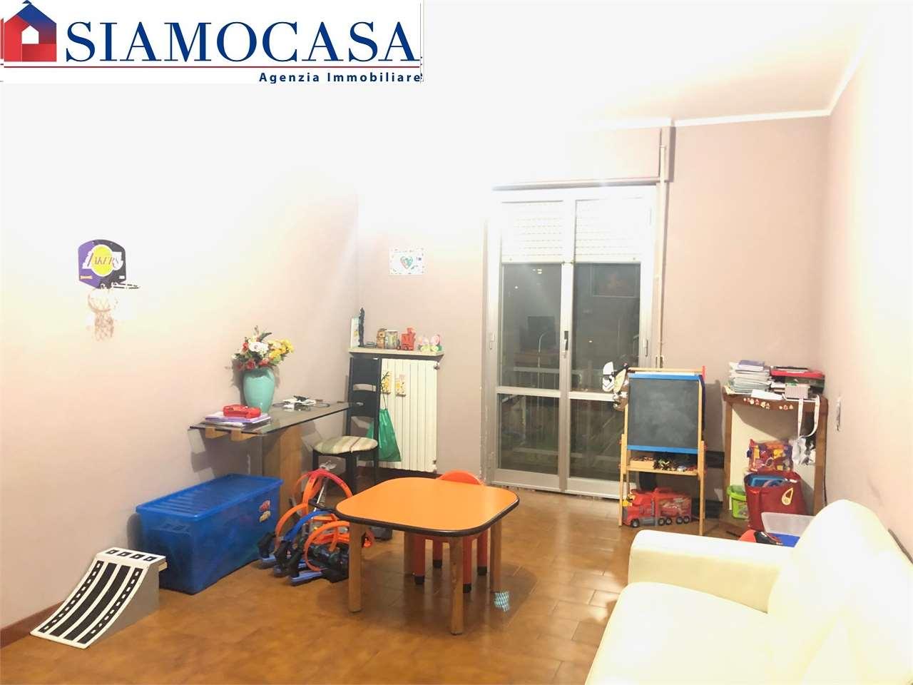 Vendita Trilocale Appartamento Alessandria 181472